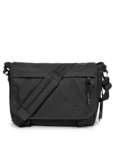 Messenger / Askılı Çanta Eastpak